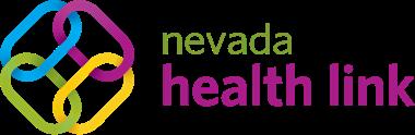 Nevada Health Link Footer Logo
