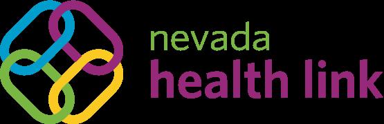 Nevada Health Link Mobile Logo